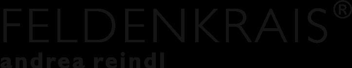 Feldenkrais® Andrea Reindl